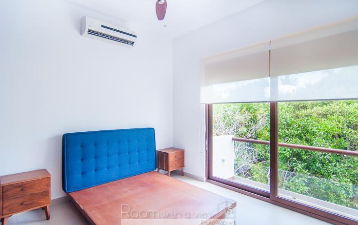 Foto de casa en venta en tao ocean , akumal, tulum, quintana roo, 823639 No. 31