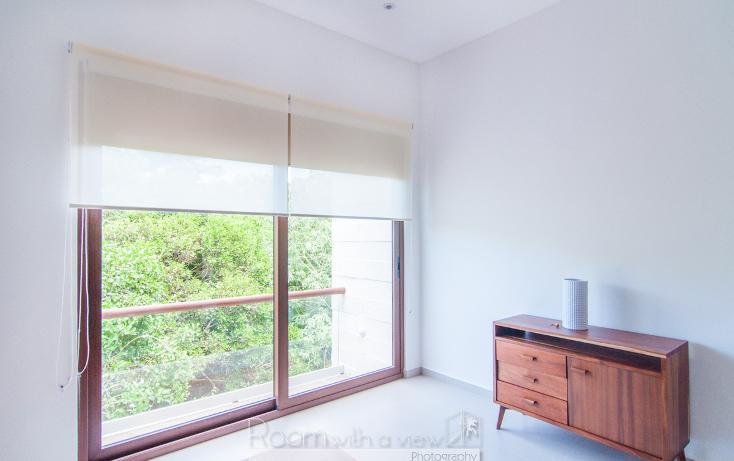 Foto de casa en venta en tao ocean , akumal, tulum, quintana roo, 823639 No. 32