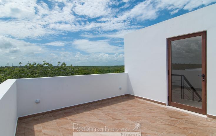 Foto de casa en venta en tao ocean , akumal, tulum, quintana roo, 823639 No. 33