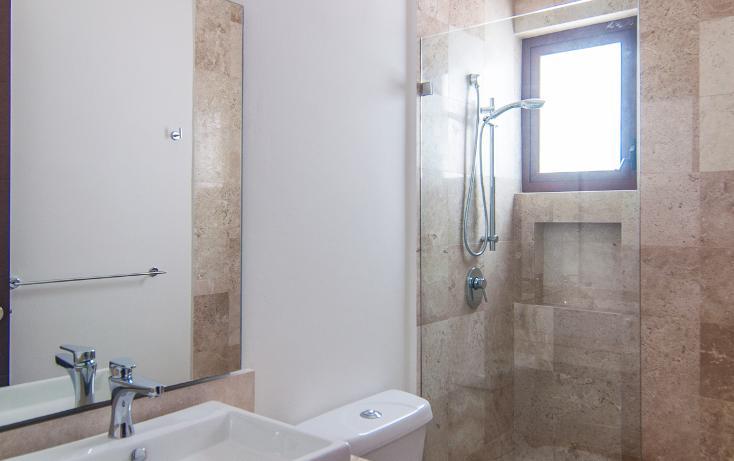 Foto de casa en venta en tao ocean , akumal, tulum, quintana roo, 823639 No. 34