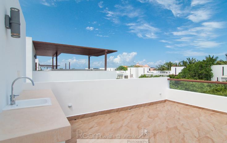 Foto de casa en venta en tao ocean , akumal, tulum, quintana roo, 823639 No. 35