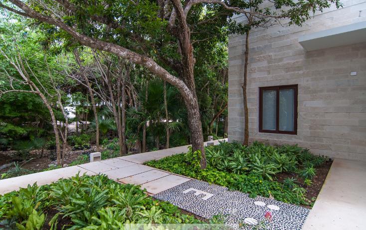 Foto de casa en venta en tao ocean , akumal, tulum, quintana roo, 823639 No. 37
