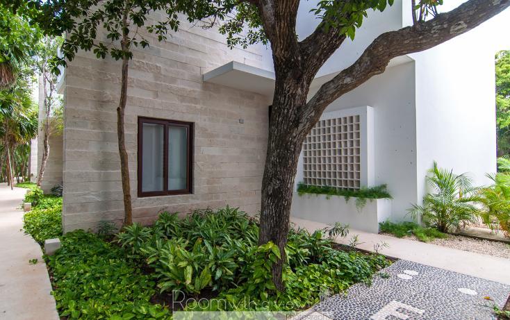 Foto de casa en venta en tao ocean , akumal, tulum, quintana roo, 823639 No. 38