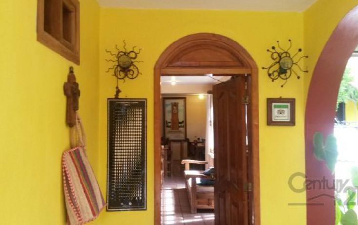Foto de casa en venta en tapachula 14, el cerrillo, san cristóbal de las casas, chiapas, 1715886 no 02