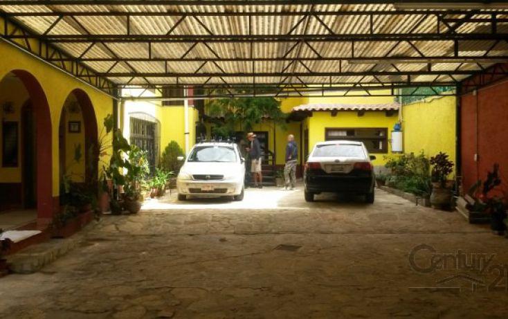 Foto de casa en venta en tapachula 14, el cerrillo, san cristóbal de las casas, chiapas, 1715886 no 03