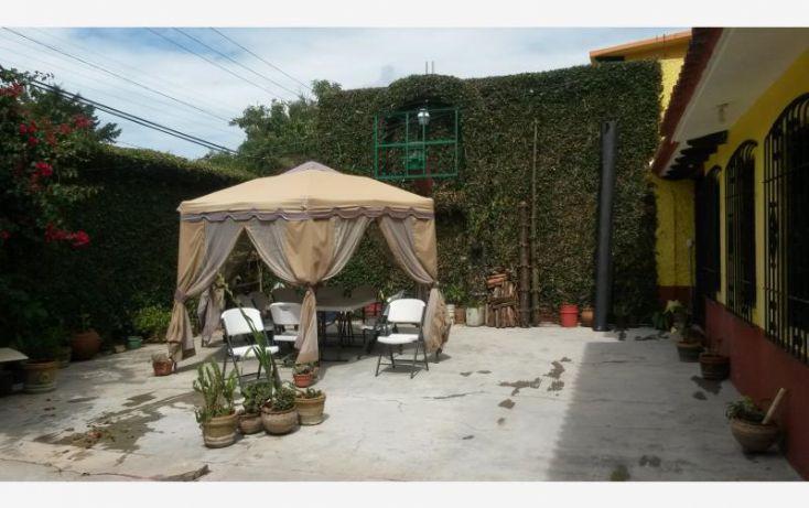Foto de casa en venta en tapachula 14, la hormiga, san cristóbal de las casas, chiapas, 1342077 no 03