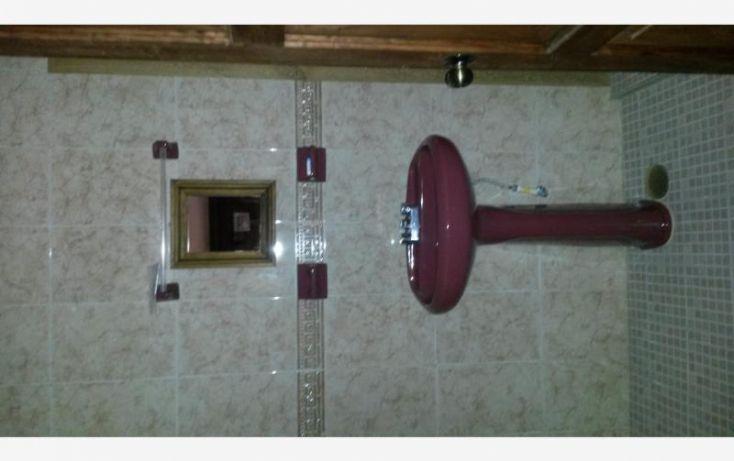Foto de casa en venta en tapachula 14, la hormiga, san cristóbal de las casas, chiapas, 1342077 no 09