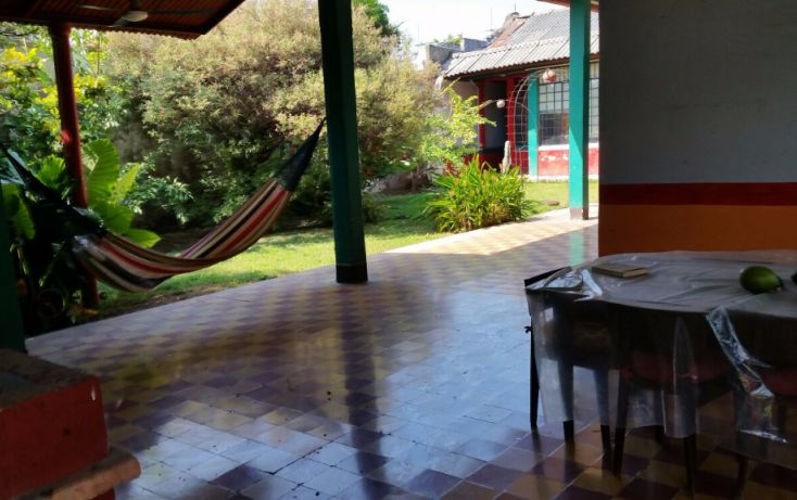 Foto de casa en venta en, tapachula centro, tapachula, chiapas, 1693378 no 04