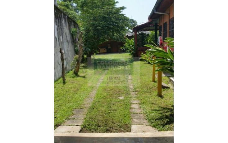 Foto de casa en venta en  , tapachula centro, tapachula, chiapas, 1845228 No. 01