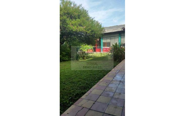 Foto de casa en venta en  , tapachula centro, tapachula, chiapas, 1845228 No. 03