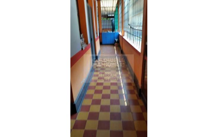 Foto de casa en venta en  , tapachula centro, tapachula, chiapas, 1845228 No. 05