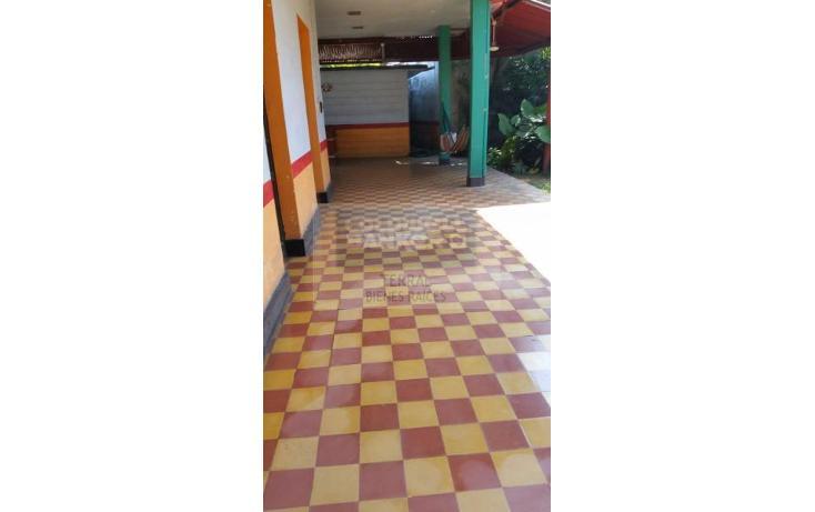 Foto de casa en venta en  , tapachula centro, tapachula, chiapas, 1845228 No. 06