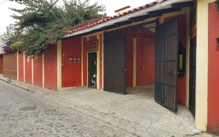 Foto de casa en venta en tapachula , el cerrillo, san cristóbal de las casas, chiapas, 1877518 No. 01