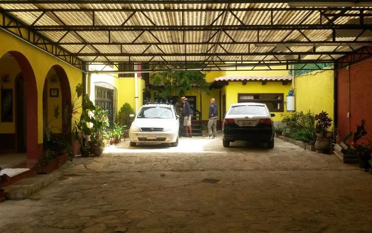 Foto de casa en venta en tapachula , el cerrillo, san cristóbal de las casas, chiapas, 1877518 No. 03