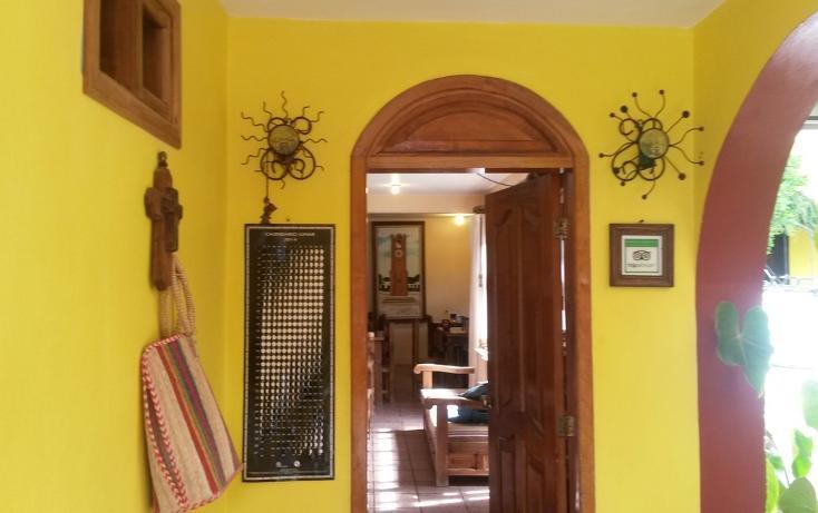 Foto de casa en venta en tapachula , el cerrillo, san cristóbal de las casas, chiapas, 1877518 No. 04