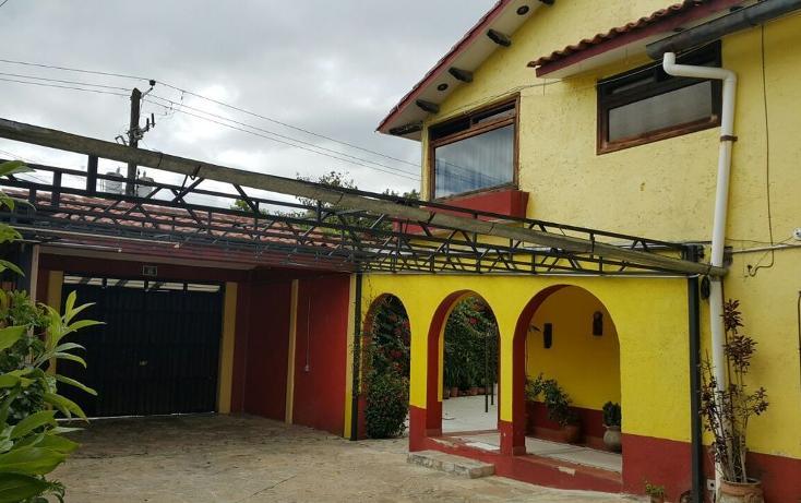 Foto de casa en venta en tapachula , el cerrillo, san cristóbal de las casas, chiapas, 1877518 No. 05