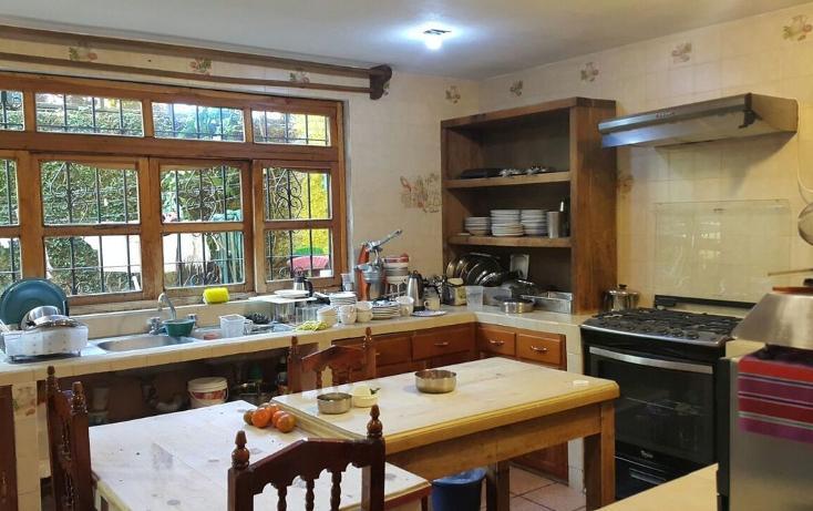 Foto de casa en venta en tapachula , el cerrillo, san cristóbal de las casas, chiapas, 1877518 No. 08