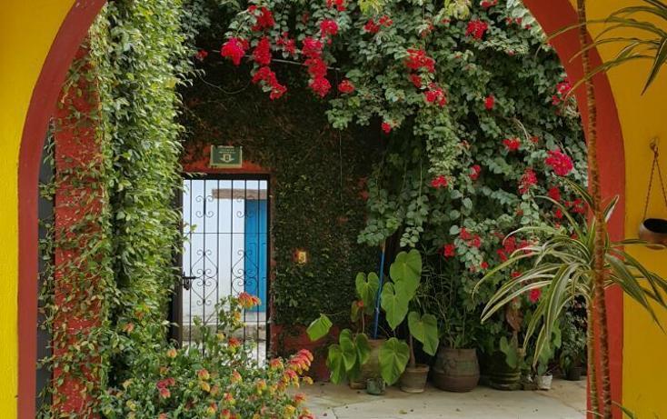 Foto de casa en venta en tapachula , el cerrillo, san cristóbal de las casas, chiapas, 1877518 No. 17