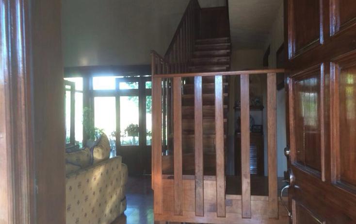 Foto de casa en venta en  , tapalpa, tapalpa, jalisco, 1064165 No. 12