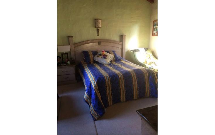 Foto de casa en venta en  , tapalpa, tapalpa, jalisco, 1064165 No. 21
