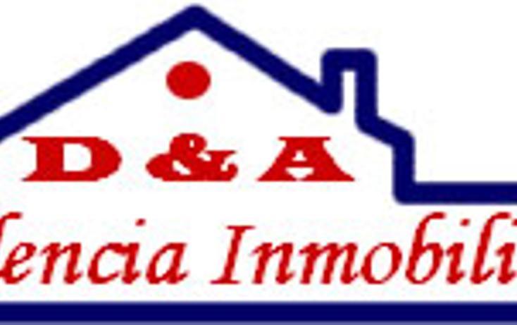 Foto de terreno habitacional en venta en, tapalpa, tapalpa, jalisco, 1112951 no 01