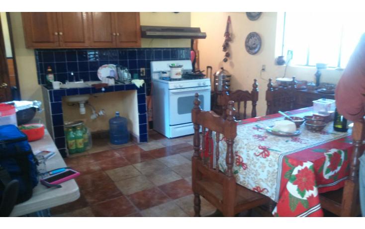 Foto de casa en venta en  , tapalpa, tapalpa, jalisco, 1410759 No. 05