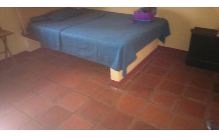 Foto de casa en venta en  , tapalpa, tapalpa, jalisco, 1410759 No. 08