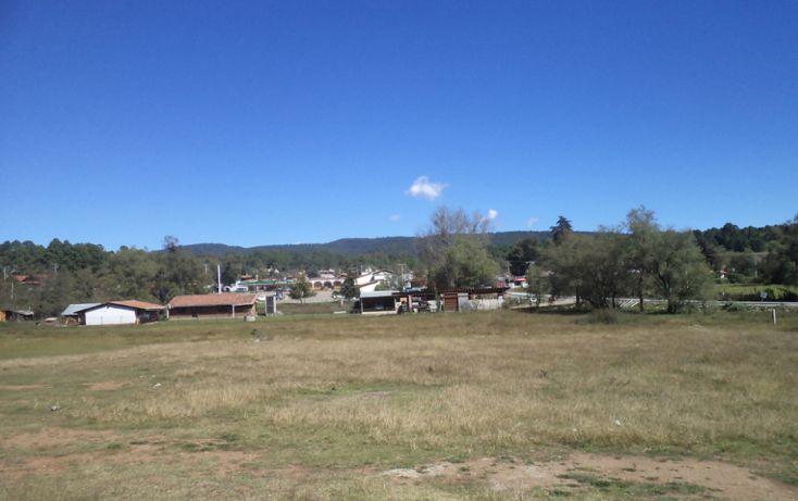Foto de terreno comercial en venta en, tapalpa, tapalpa, jalisco, 1627662 no 01