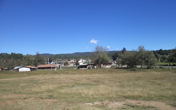 Foto de terreno comercial en venta en  , tapalpa, tapalpa, jalisco, 1627662 No. 01