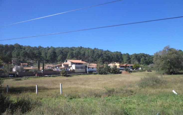 Foto de terreno comercial en venta en, tapalpa, tapalpa, jalisco, 1627662 no 03