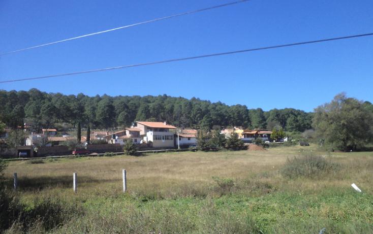 Foto de terreno comercial en venta en  , tapalpa, tapalpa, jalisco, 1627662 No. 03