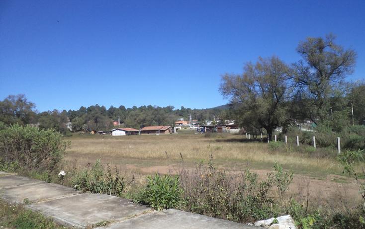 Foto de terreno comercial en venta en  , tapalpa, tapalpa, jalisco, 1627662 No. 04