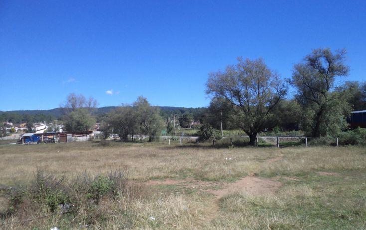 Foto de terreno comercial en venta en, tapalpa, tapalpa, jalisco, 1627662 no 05