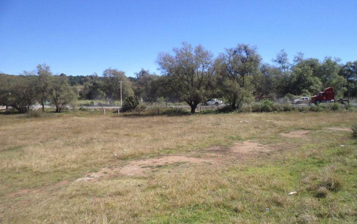 Foto de terreno comercial en venta en, tapalpa, tapalpa, jalisco, 1627662 no 07