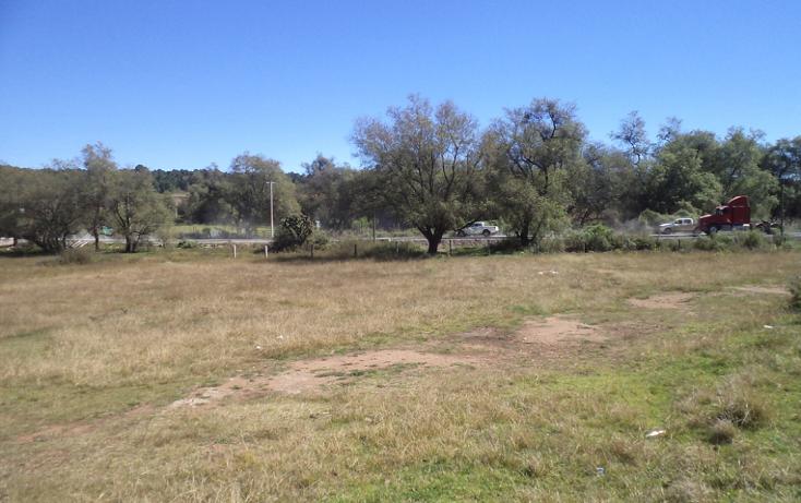 Foto de terreno comercial en venta en  , tapalpa, tapalpa, jalisco, 1627662 No. 07