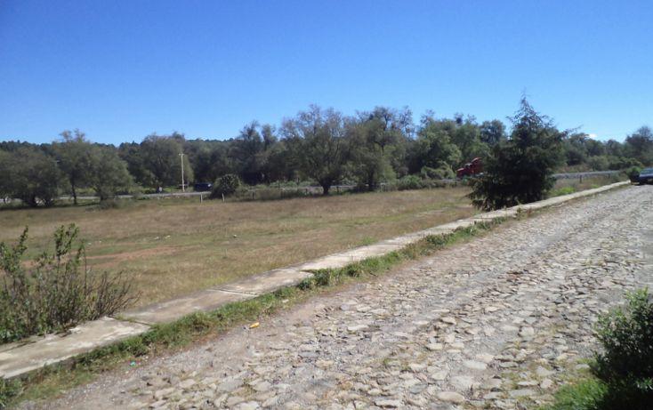 Foto de terreno comercial en venta en, tapalpa, tapalpa, jalisco, 1627662 no 10