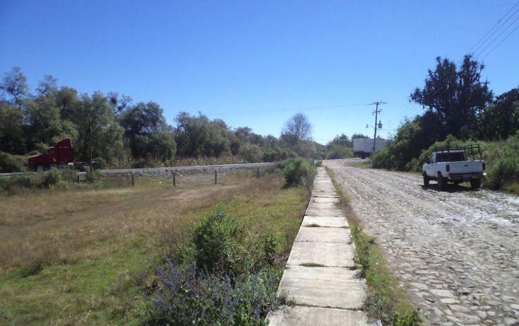 Foto de terreno comercial en venta en, tapalpa, tapalpa, jalisco, 1627662 no 11
