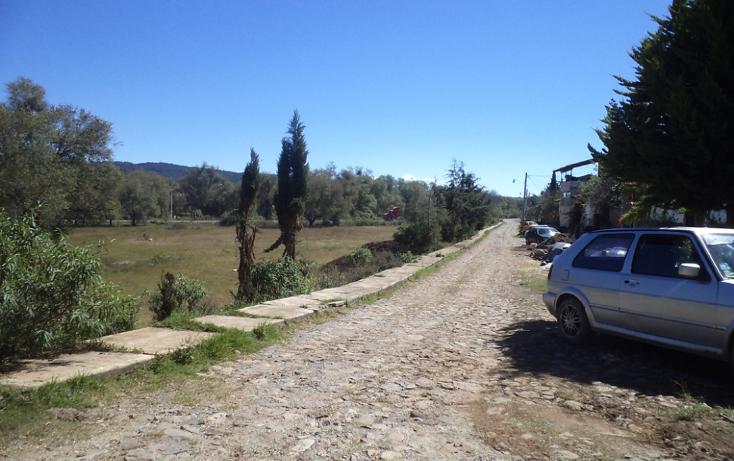 Foto de terreno comercial en venta en  , tapalpa, tapalpa, jalisco, 1627662 No. 13