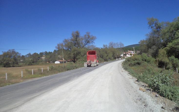 Foto de terreno comercial en venta en  , tapalpa, tapalpa, jalisco, 1627662 No. 15