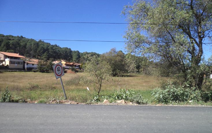 Foto de terreno comercial en venta en  , tapalpa, tapalpa, jalisco, 1627662 No. 17