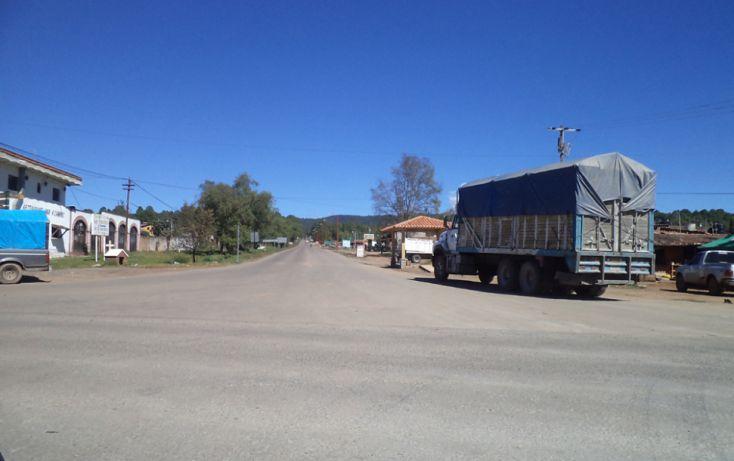 Foto de terreno comercial en venta en, tapalpa, tapalpa, jalisco, 1627662 no 18