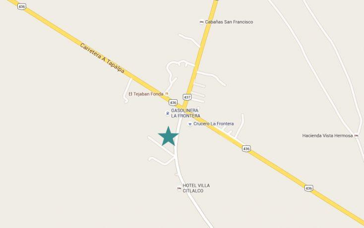 Foto de terreno comercial en venta en, tapalpa, tapalpa, jalisco, 1627662 no 19