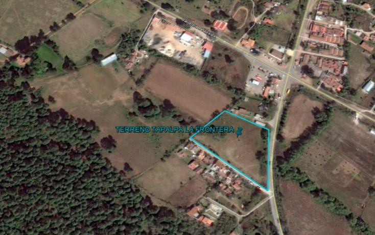 Foto de terreno comercial en venta en, tapalpa, tapalpa, jalisco, 1627662 no 20