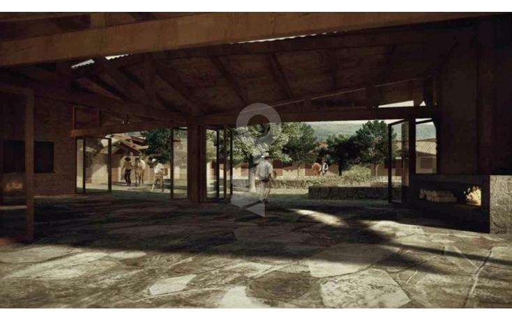 Foto de terreno habitacional en venta en  , tapalpa, tapalpa, jalisco, 1860946 No. 04