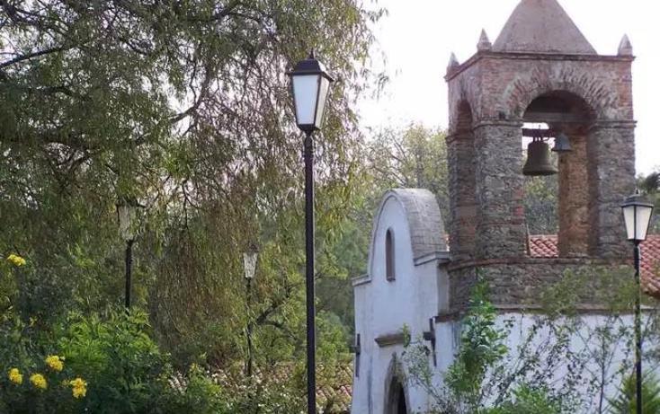 Foto de terreno habitacional en venta en  , tapalpa, tapalpa, jalisco, 1923594 No. 01