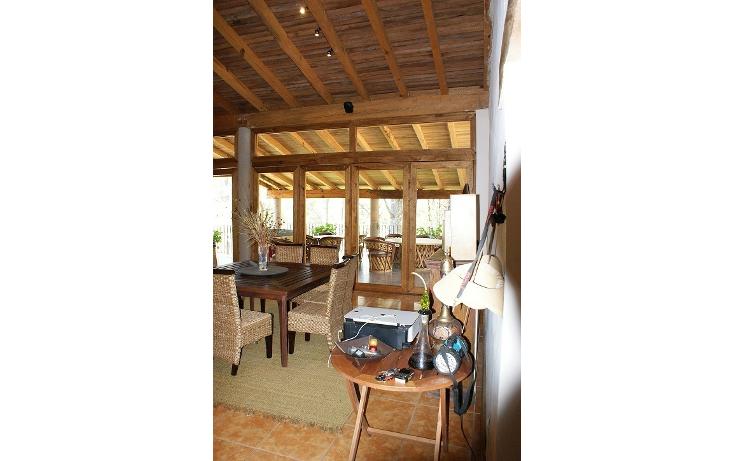 Foto de casa en venta en  , tapalpa, tapalpa, jalisco, 2034070 No. 06