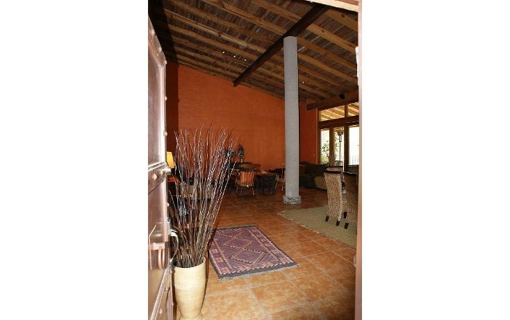 Foto de casa en venta en  , tapalpa, tapalpa, jalisco, 2034070 No. 07