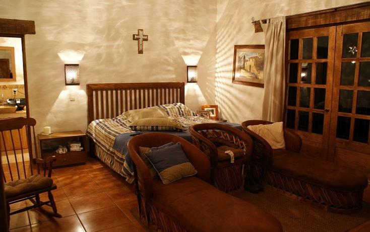 Foto de casa en venta en  , tapalpa, tapalpa, jalisco, 2034070 No. 10