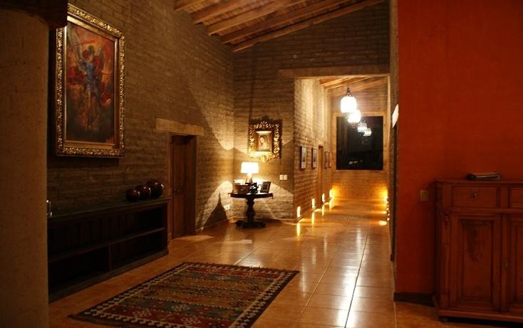 Foto de casa en venta en  , tapalpa, tapalpa, jalisco, 2034070 No. 12