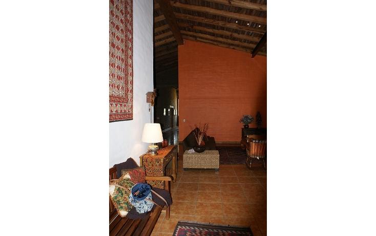 Foto de casa en venta en  , tapalpa, tapalpa, jalisco, 2034070 No. 13